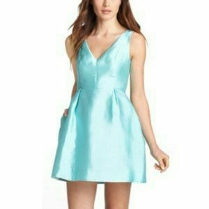 Kate Spade A line Dress